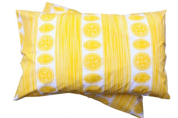 lisboa-yellow-p.case-web