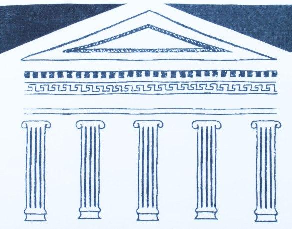 temple-detail-blue-web
