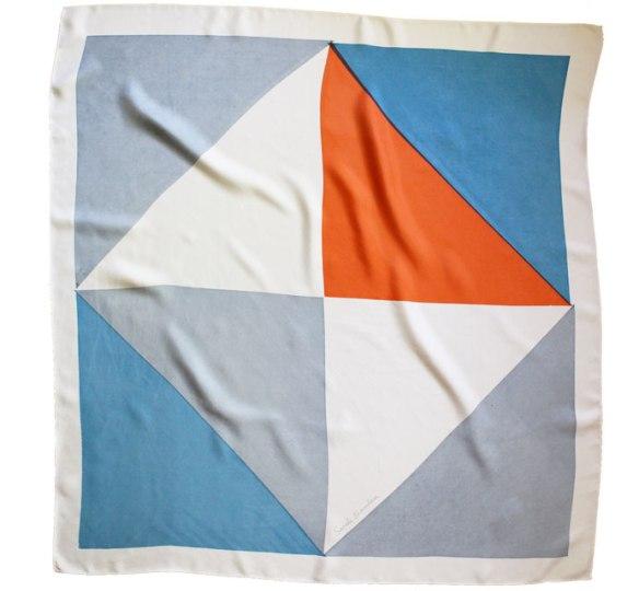 flag-scarf-flat-web